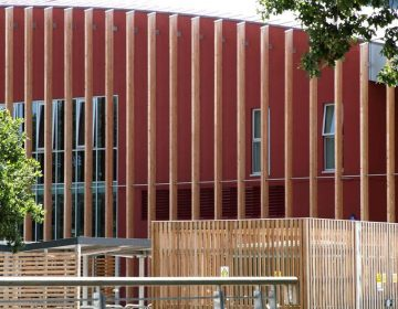 University of cambridge external wall insulation 11